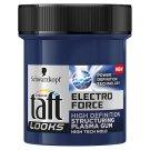 Taft Looks Electro Force hajformázó plazma krém 130 ml