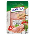 Kométa Smoked-Cooked Pork Chop with Garlic 100 g