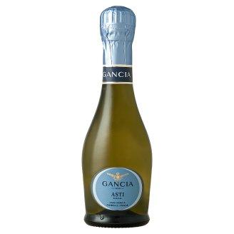 Gancia Asti édes, olasz pezsgő 7,5% 0,2 l