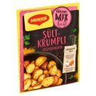 Maggi French Fries Seasoning Mix 30 g