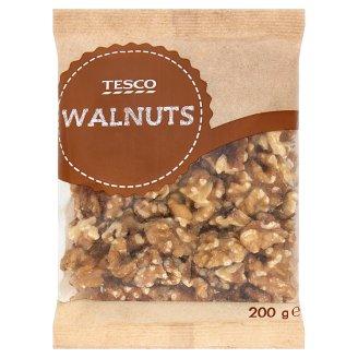 Tesco Walnuts 200 g