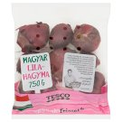 Tesco Hungarian Red Onion 750 g
