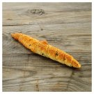 Olive Croissant 70 g