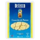 De Cecco Potato Gnocchi 500 g