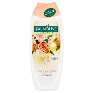 Palmolive Naturals Almond & Milk Shower & Bath Cream 500 ml