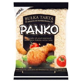 Bułka tarta Panko 200 g