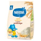 Nestlé Rice Porridge Vanilla Flavoured after 4 Months Onwards 180 g