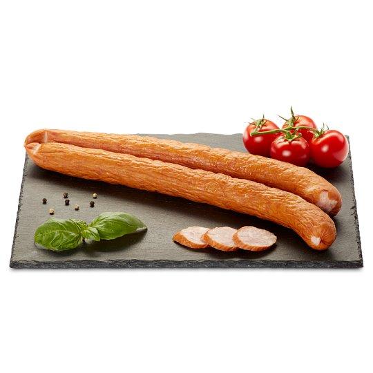 Tesco Podwawelska Pork Sausage