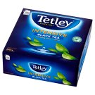Tetley Intensive Black Tea 200 g (100 x 2 g)