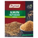 Prymat Ground Roman Cumin 15 g