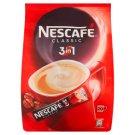 Nescafé 3in1 Classic Rozpuszczalny napój kawowy 360 g (20 x 18 g)