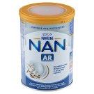 Nestlé Nan A.R. Ulewania Preparat do postępowania dietetycznego dla niemowląt od urodzenia 400 g