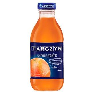 Tarczyn Red Grapefruit Nectar 300 ml