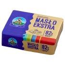 Łowicz Masło ekstra łowickie 200 g