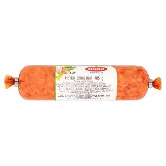 Duda Metka Cebulowa Crumbled Pork Sausage 185 g