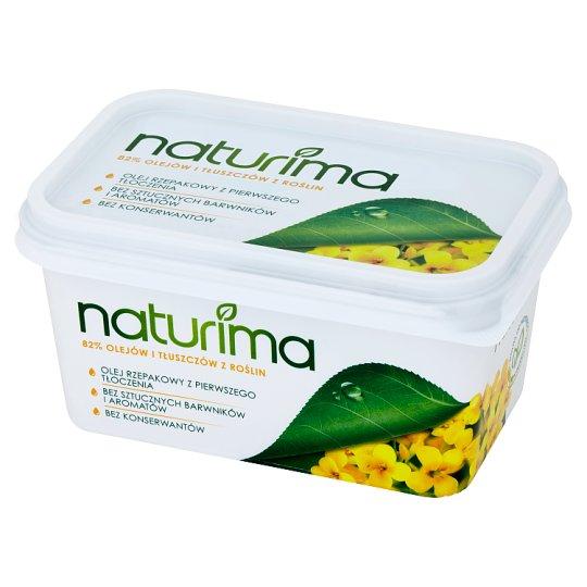 Naturima Margarine 400 g