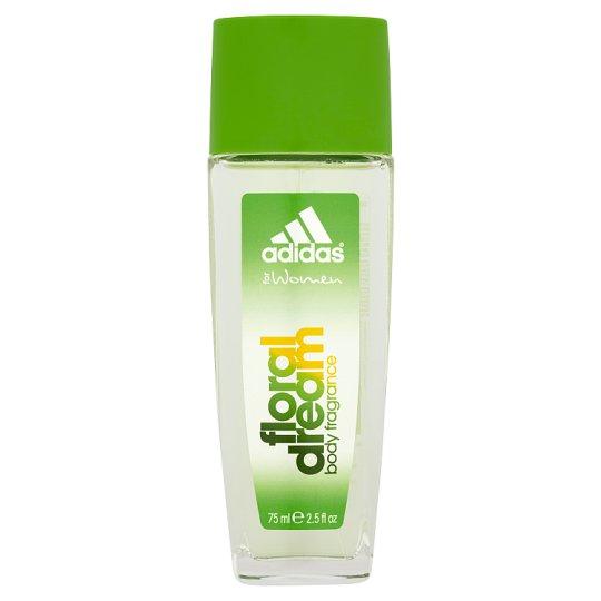 Adidas for Women Floral Dream Deodorant Body Fragrance 75 ml