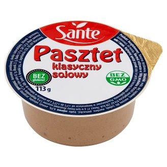 Sante Classic Soy Pate 113 g