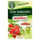 Kotányi Tuscan Herbs Mix of Herbs 25 g