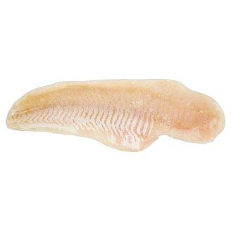 Morszczuk północnopacyficzny filet 3,75 kg