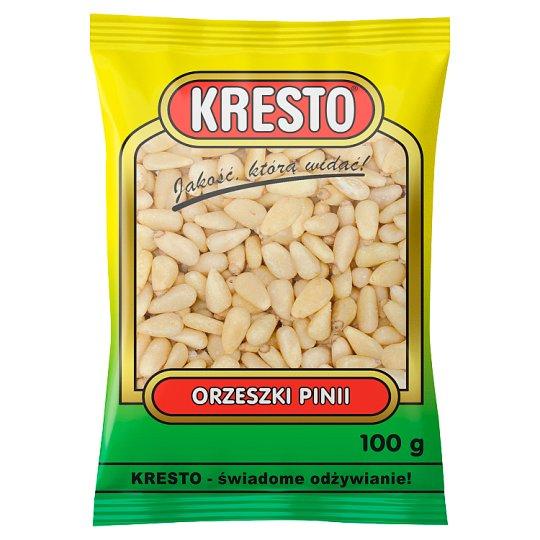 KRESTO Pine Nuts 100 g