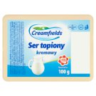 Creamfields Cream Spread Cheese 100 g