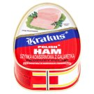 Krakus Polish Canned Ham with Jelly 455 g