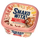 Smakowita Homely Butter Flavoured Margarine 450 g