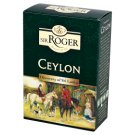 Sir Roger Ceylon Leaf Tea 100 g