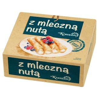 z Kruszwicy Mleczna Margarine 250 g