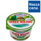 Piątnica Natural Cottage Cheese 200 g