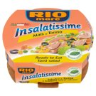 Rio Mare Insalatissime Mais e Tonno Ready to Eat Tuna Salad 160 g