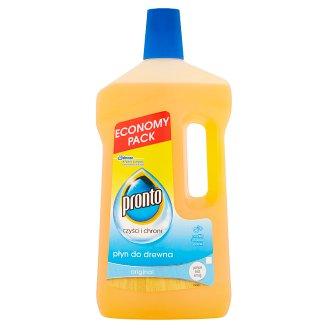 Pronto Original Liquid for Wood 1 L