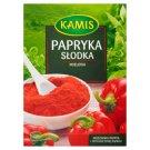 Kamis Ground Sweet Paprika 20 g