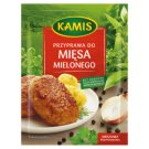 Kamis Minced Meat Seasoning Spice Mix 20 g