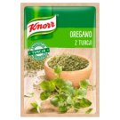 Knorr Oregano from Turkey 10 g