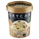 Grycan Delicacies Ice Cream 500 ml
