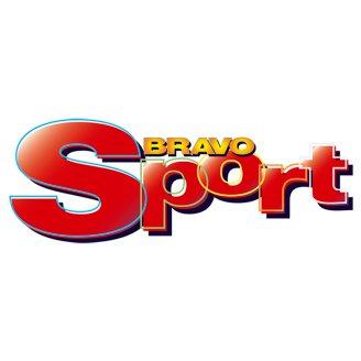 Dwutygodnik BRAVO Sport