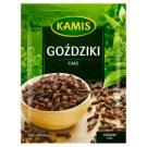 Kamis Whole Cloves 9 g