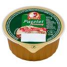 Profi Wielkopolski Company Pate with Poultry 131 g