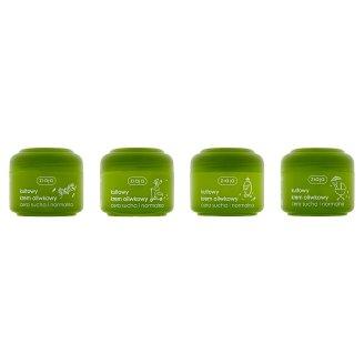 Ziaja Natural Olive Cream Dry and Normal Skin 50 ml