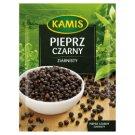 Kamis Grains Black Pepper 20 g