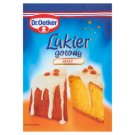 Dr. Oetker White Instant Icing 100 g