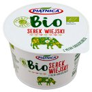 Piątnica Bio Cottage Cheese 200 g