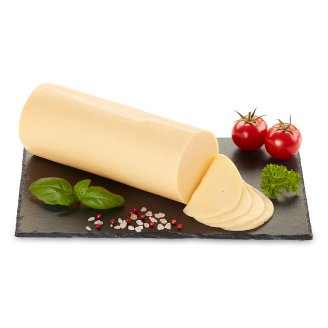 Serenada Salami Cheese