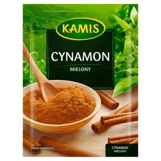 Kamis Ground Cinnamon 15 g