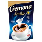 Cremona Classic Cream Creamer Powder 200 g