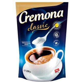 Cremona Classic Cream Creamer Powder 200 g