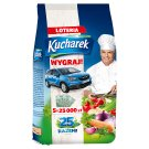 Kucharek Dishes Seasoning 1 kg