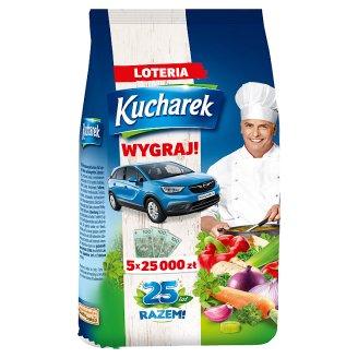 Kucharek Przyprawa do potraw 1 kg